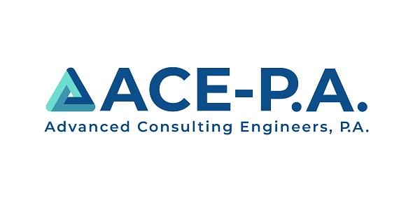 高级咨询工程师,P.A.