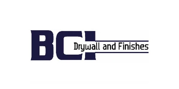 BCI干墙和饰面