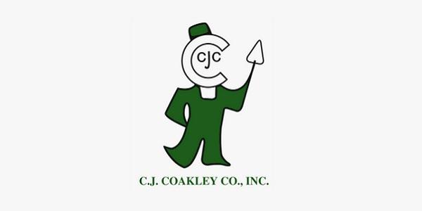 CJ Coakley