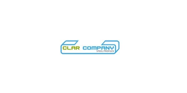 Clar Company.