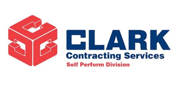 Clark承包服务