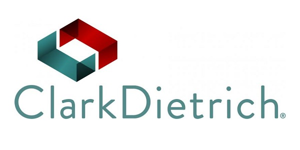 Clarkdietrich工程服务,LLC
