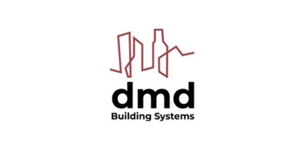 DMD建筑系统