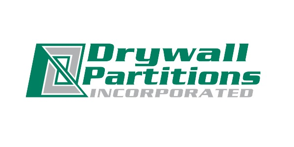 Drywall Partitions Inc.