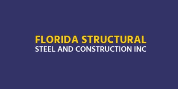 佛罗里达州结构钢铁和建筑公司