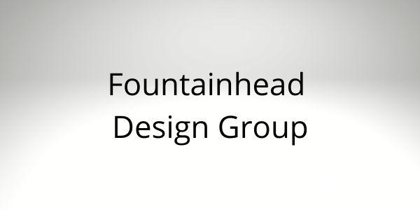 Fountainhead设计组