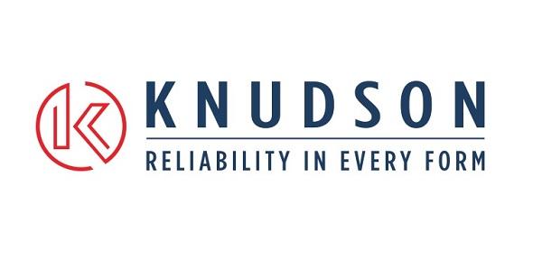 knudson mfg。,Inc。
