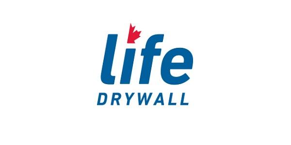 Life Drywall Systems Ltd