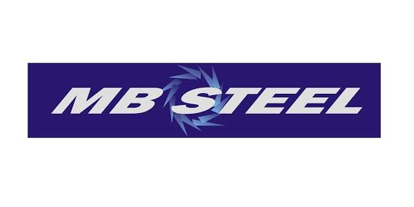 MB钢铁公司