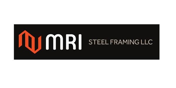 MRI Steel Framing Inc