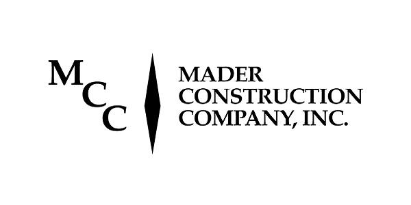 Mader建筑公司