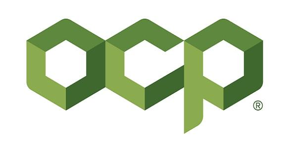 OCP承包商