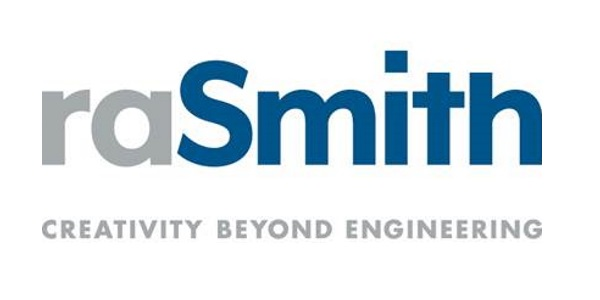 R.A.史密斯,Inc。