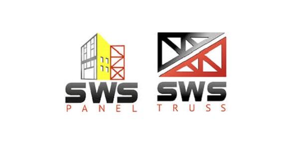SWS面板和Truss Inc