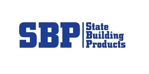 国家建筑产品