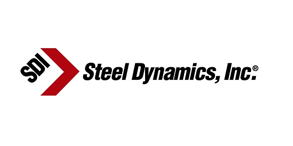 钢铁动力学公司