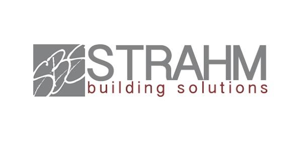 Strahm建筑解决方案