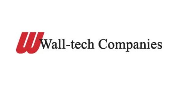 墙科技公司