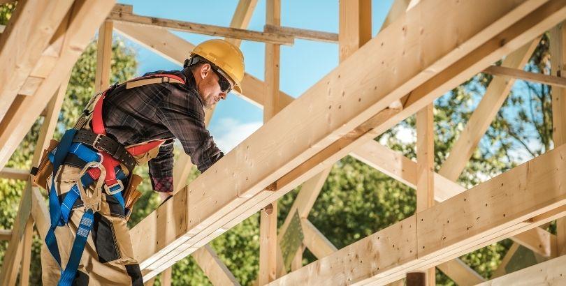 lumber prices up